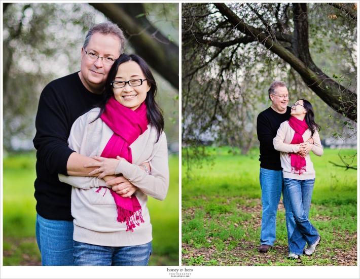 Alex & Tim Family, San Francisco Bay Area lifestyle portrait photo (11)