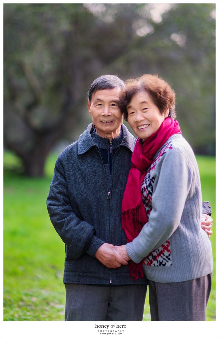 Alex & Tim Family, San Francisco Bay Area lifestyle portrait photo (12)