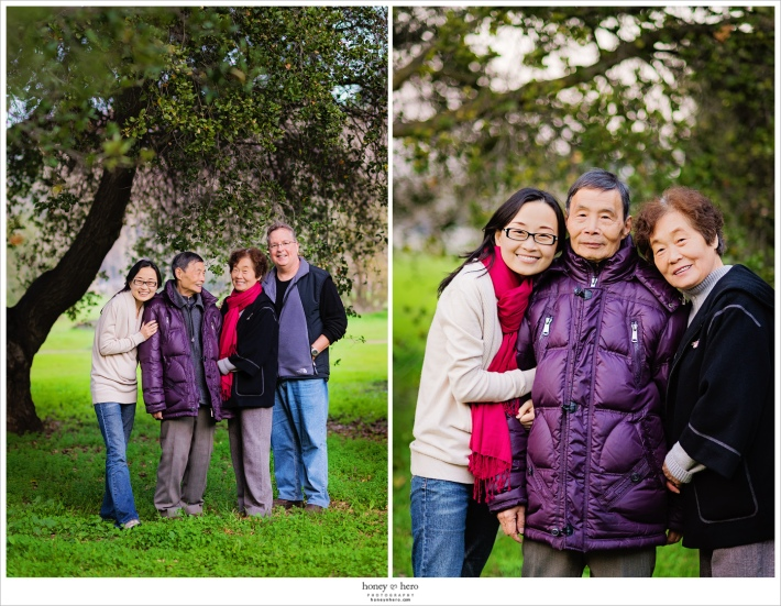 Alex & Tim Family, San Francisco Bay Area lifestyle portrait photo (14)