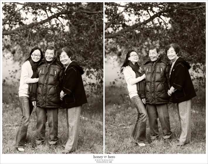 Alex & Tim Family, San Francisco Bay Area lifestyle portrait photo (15)