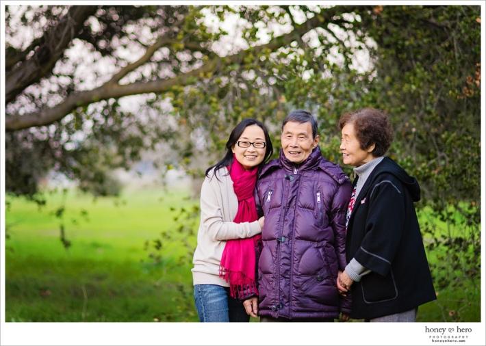 Alex & Tim Family, San Francisco Bay Area lifestyle portrait photo (16)
