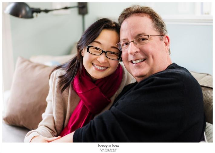Alex & Tim Family, San Francisco Bay Area lifestyle portrait photo (6)