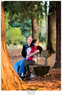 Alex & Tim Family, San Francisco Bay Area lifestyle portrait photo (8)
