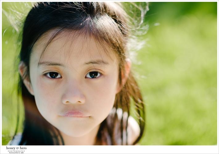 san francisco bay area lifestyle children portrait photo (11)