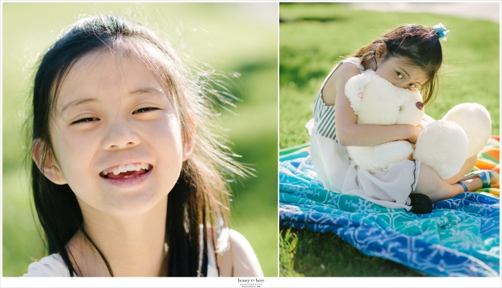 san francisco bay area lifestyle children portrait photo (13)