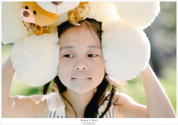 san francisco bay area lifestyle children portrait photo (14)
