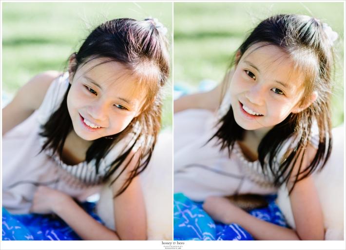 san francisco bay area lifestyle children portrait photo (16)