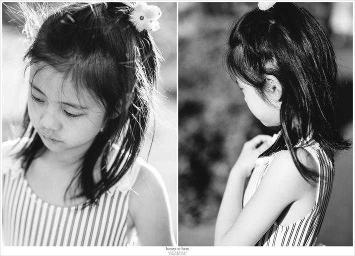 san francisco bay area lifestyle children portrait photo (18)
