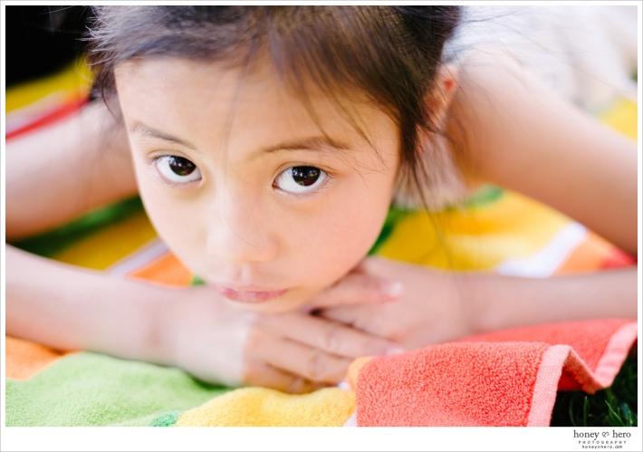 san francisco bay area lifestyle children portrait photo (19)