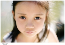 san francisco bay area lifestyle children portrait photo (6)