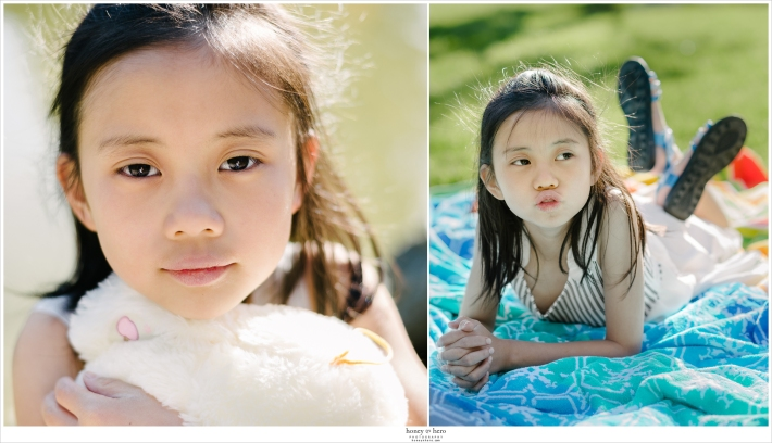 san francisco bay area lifestyle children portrait photo (7)