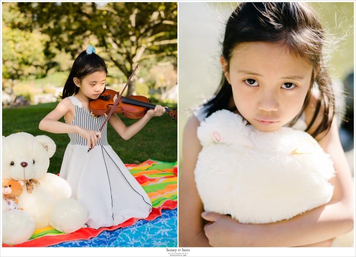san francisco bay area lifestyle children portrait photo (8)