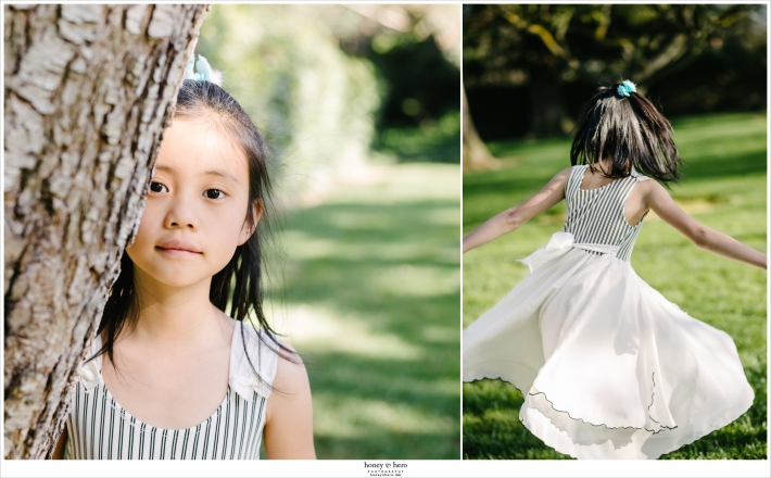 san francisco bay area lifestyle children portrait photo (9)