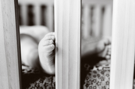 candid baby photo (1)
