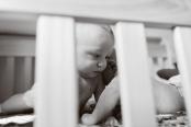candid baby photo (3)